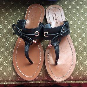 Kate Spade Sandals Sz 6.5